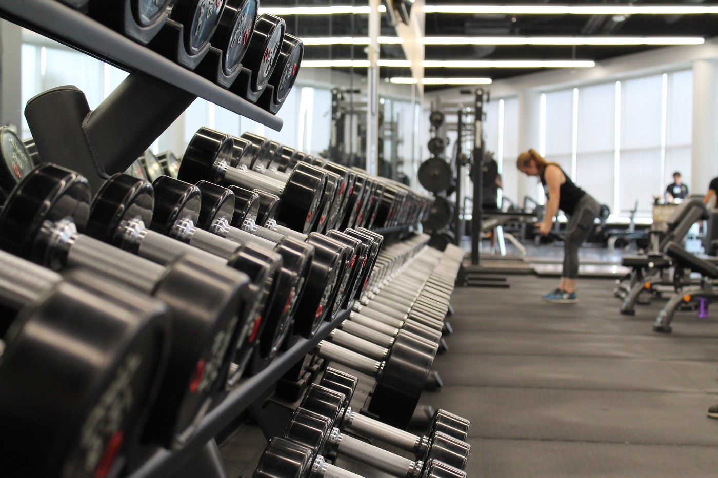 7 Ways to Motivate Your Gym Members Based on Science