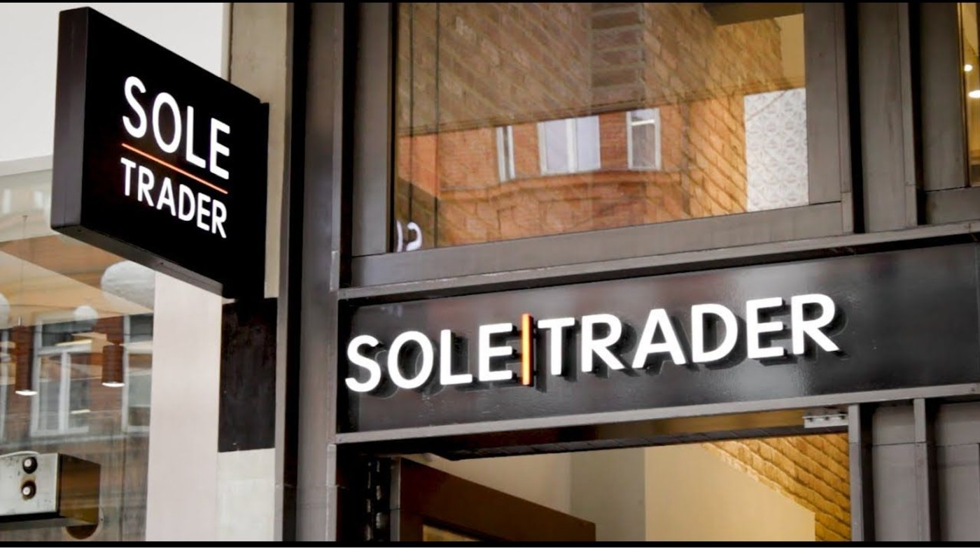 "Digital Signage and SOLETRADER: a ""competitive advantage"" for retailers"