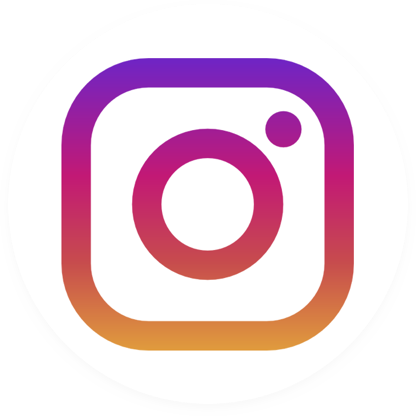ScreenCloud App Instagram