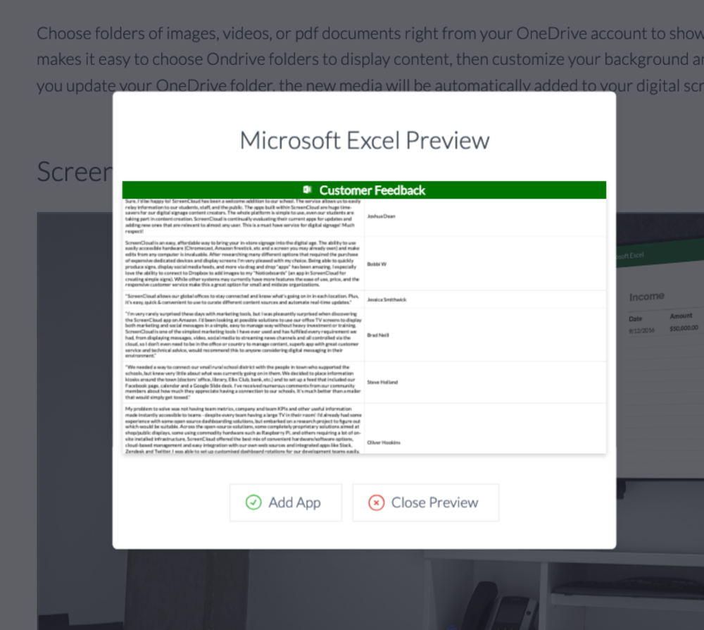 Microsoft Excel App Guide - Toggle title:logo on 2.25.2019.png