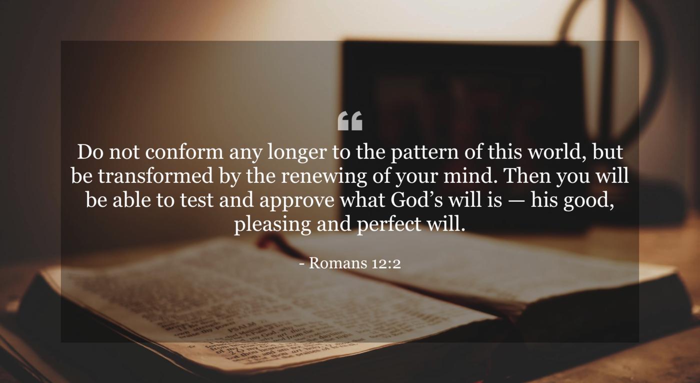 ScreenCloud Bible Verse App Guide