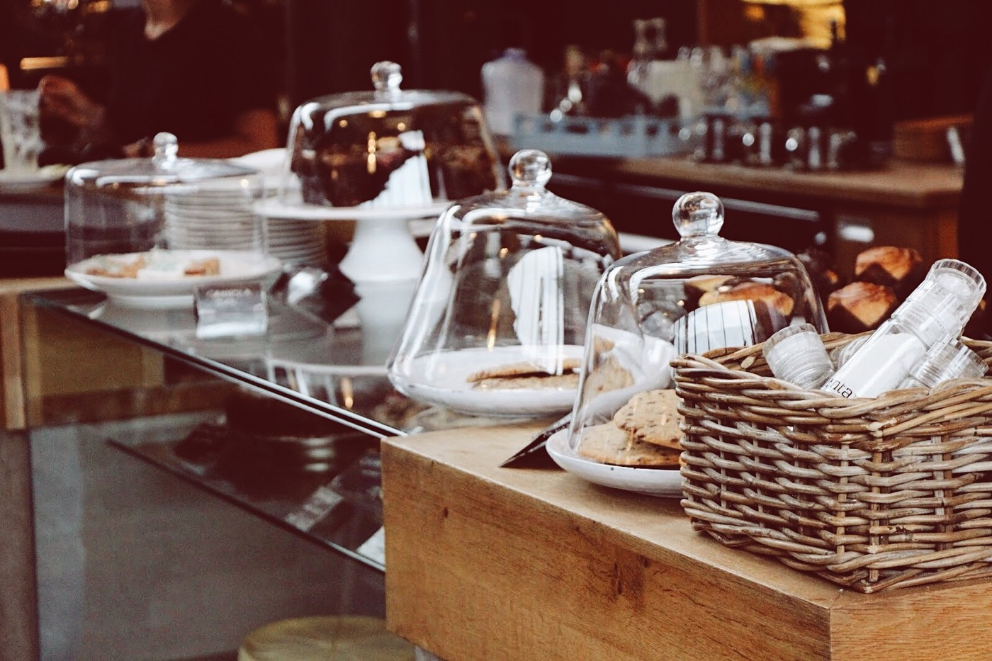 10 Tips to Franchise Your Business