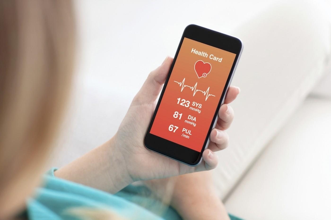 Benefits of Digital Signage in Healthcare