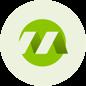 MonLeisure Logo