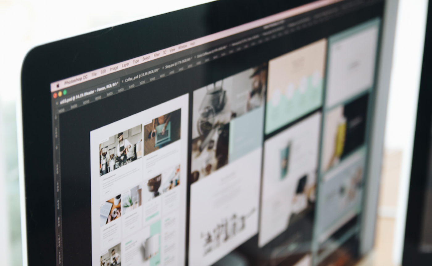 10 Rules for Designing Digital Signage Content