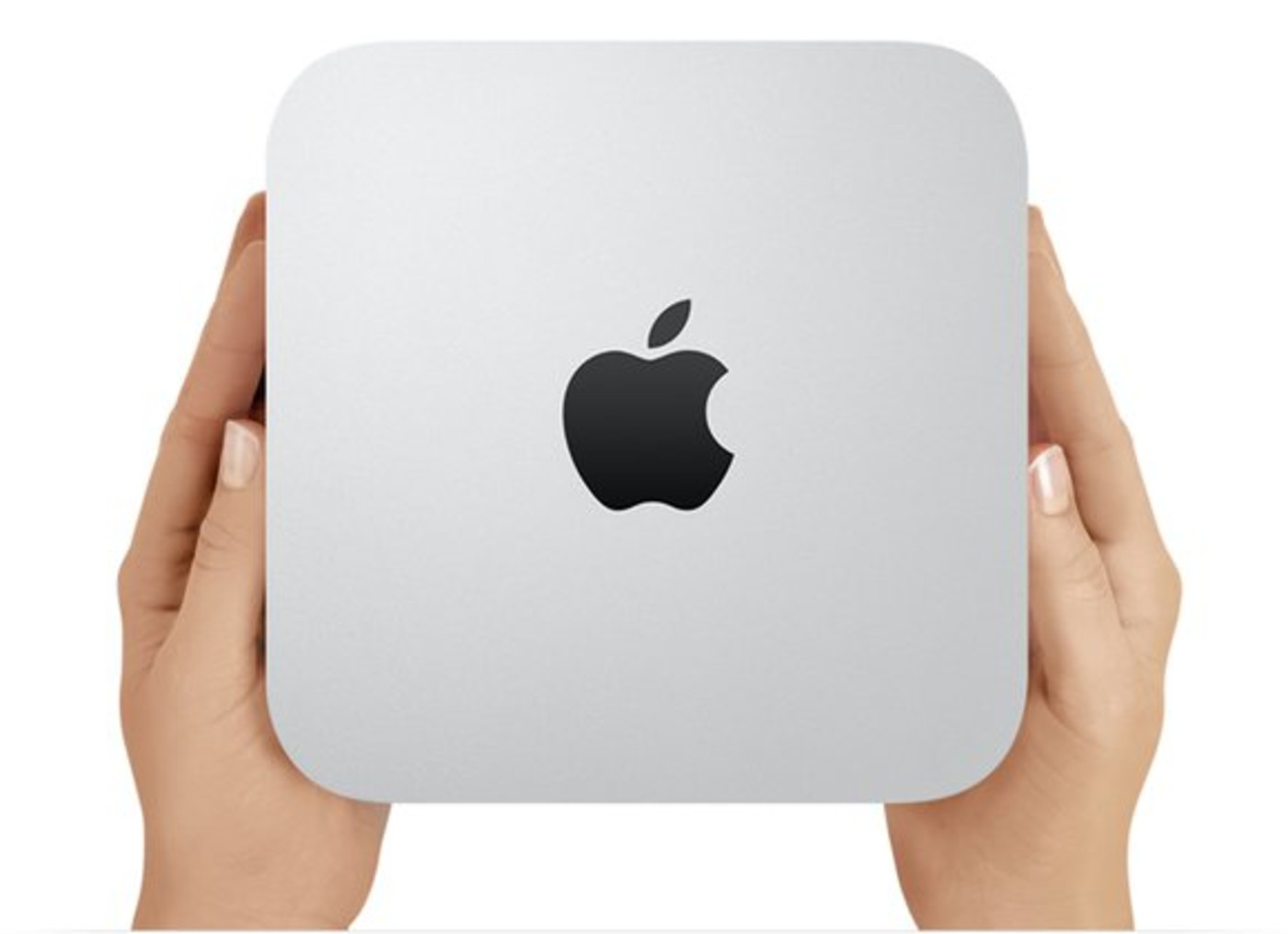 A Beginners Guide To Apples Mac Mini Screencloud Mic Jack Wiring