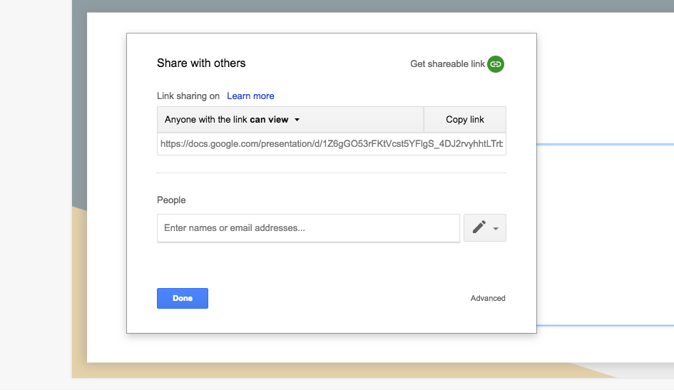 screencloud google slides app guide screencloud